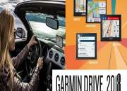 Best Assistance for Free Garmin Map Updates in USA, UK, Australia. Dial +1-844-441-2440