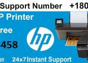 OMG! The Best HP Printer Technical Support Number Ever! @1-888#241.4458