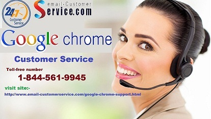 ***1-844-561-9945*** chrome support