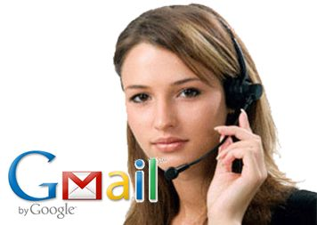 Gmail recovery solution 1 8888860477