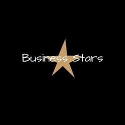 Businessstars web serivices