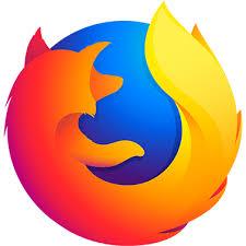 Mozilla technical error service +1 888 886 0477