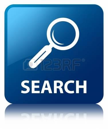 Opera browser helpline +1 888 886 0477