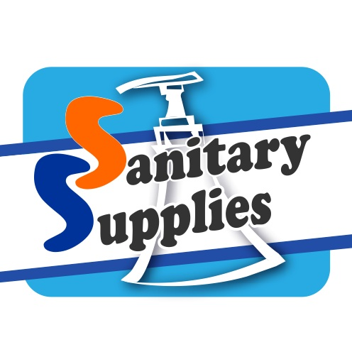 Janitorial supplies costa mesa ca