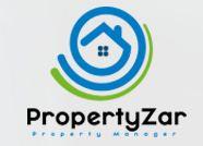 Best online property management software
