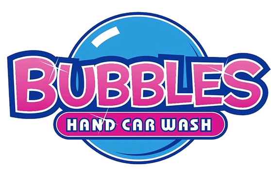 Car care wash