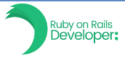 Hire your local top talented ruby on rails developers