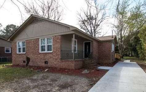 4/2 - 1650sqft - exceptional home for sale in fayetteville