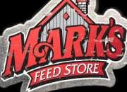 Mark's Feed Store - Best Restaurant Near Me