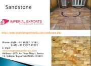 Sandstone supplier in us