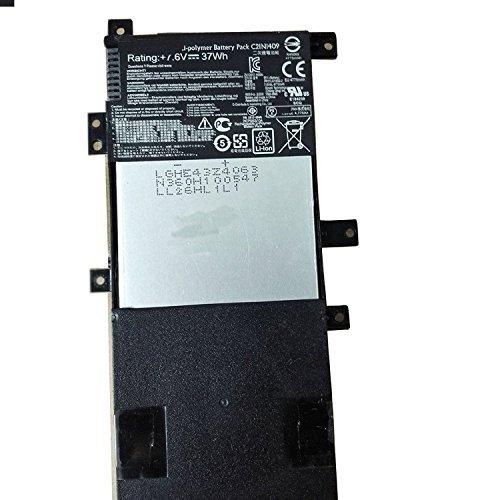 Batterie pour ordinateur portable asus a455la