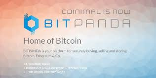 Bitpanda review - here's the 1 thing that blew me away