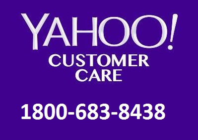 Things to know about yahoo support number -1-800-683-8438-yahoo support-contact yahoo.