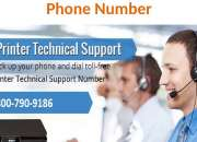 how to fix hp printer error   hp printer tech support phone number