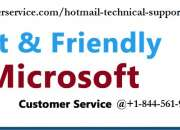 Obtain Constant Help Through Our Microsoft Support Number