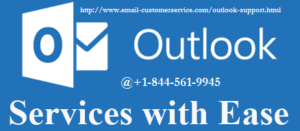Visit on http://www.email-customerservice.com/outlook-support.html else contact at +1-844-561-9945 for more info.