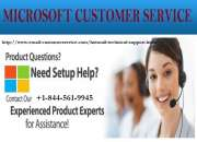 For Authenticity Dial Our Microsoft Customer Service Phone Number