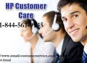 Get Dependable HP Printer Customer Support By Our Expert's