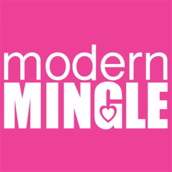 San antonio singles events - modern mingle