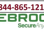 Ring On Webroot Customer Service