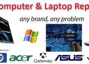 Hp printer support phone number 1855-999-1808