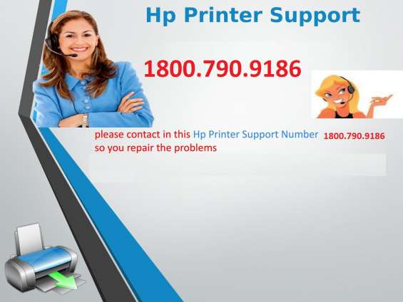 Hp printer support phone number +61-1800-059-007