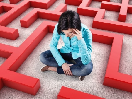 Anxiety therapy san fernando valley