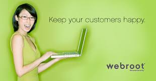 Webroot support number 1888-827-9060