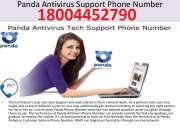 18004452790 How to Fixed Panda Antivirus