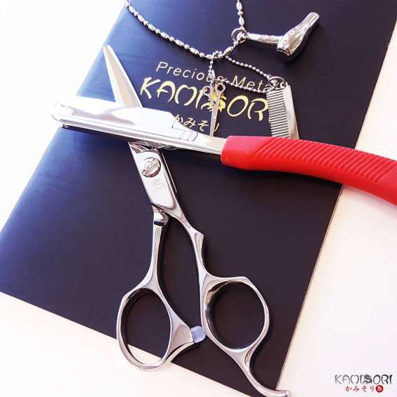 Best scissor shears!! kamisorishears