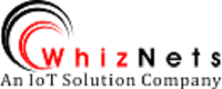 Whiznets inc. - an iot solution company
