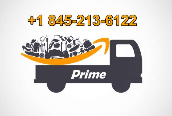 Amazon is a big shopping website in which we are easily to buy any product. they give us a helpline number we can take any inquiry and information. if we don't get the parcel then we can call on that helpline number. they can provide help.