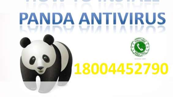 Panda number 1x800x445x2790 support phone number ! ert5rty
