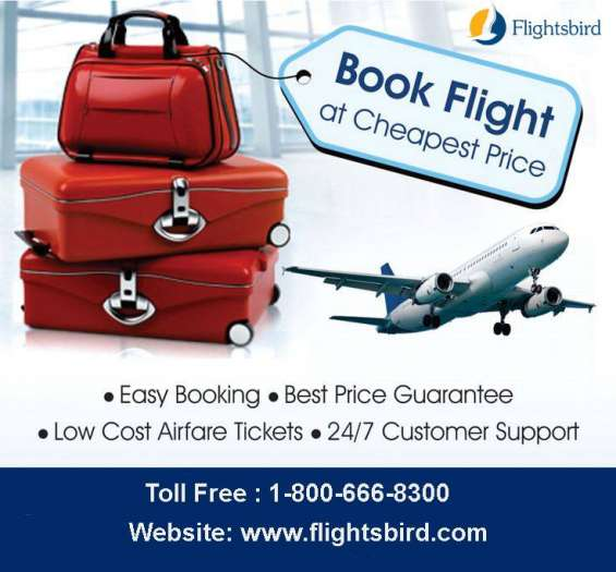 Book cheap flights from chicago (ord) to miami (mia) at flightsbird