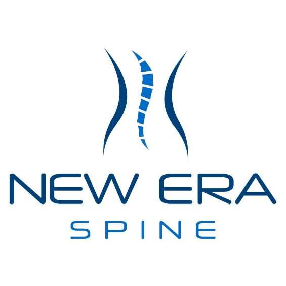 New era spine