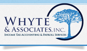 Most popular personal tax advanced treatments by mr. steve whyte