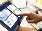 Trusted Microsoft Power BI Consulting Services Provider USA