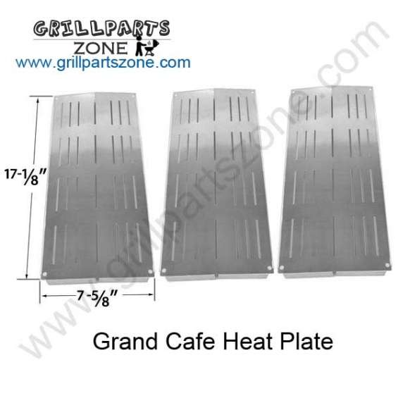 Grand-cafe-bbq-parts-and-gas-grill-replacement-parts-at-grill-parts-zone