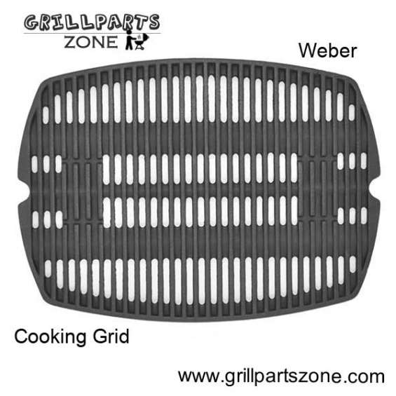 Weber-bbq-parts-and-gas-grill-replacement-parts-at-grill-parts-zone