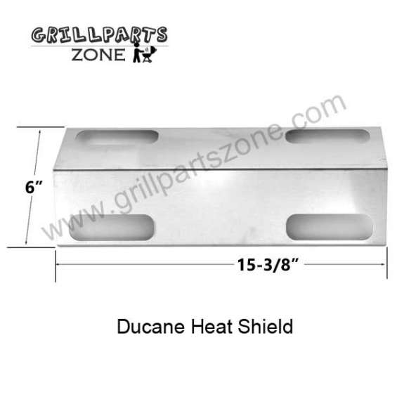 Ducane-bbq-parts-and-gas-grill-replacement-parts-heat-shield