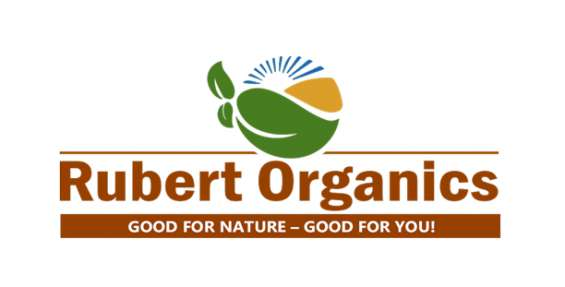Buy natural organics essential oils online