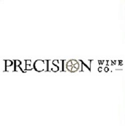 Best online wine club | napa valley wine club | precision wine company