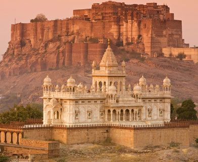 Best rajasthan tour packages in india