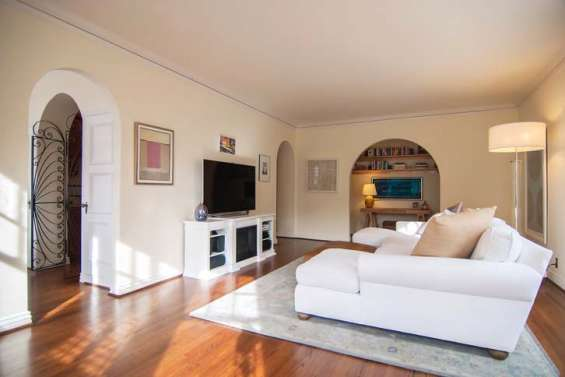 Pictures of Modern 1 bedroom apartment in westchester los angeles 1