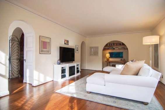 Modern 1 bedroom apartment in westchester los angeles