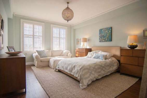 Pictures of Modern 1 bedroom apartment in westchester los angeles 8