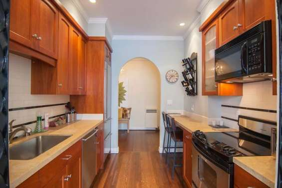 Pictures of Modern 1 bedroom apartment in westchester los angeles 6