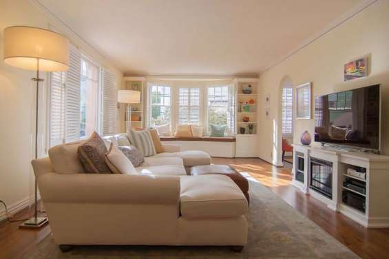 Pictures of Modern 1 bedroom apartment in westchester los angeles 7