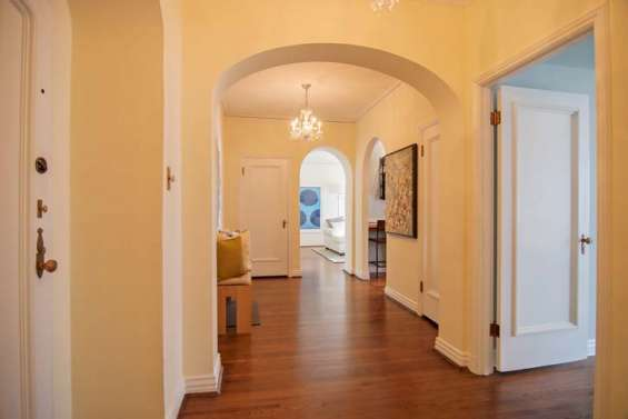 Pictures of Modern 1 bedroom apartment in westchester los angeles 9
