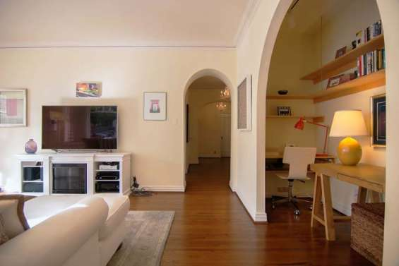 Pictures of Modern 1 bedroom apartment in westchester los angeles 3